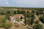 A vendre  Saint Antonin Noble Val   Réf 1202343414 - Selection habitat