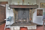 A vendre Saint Antonin Noble Val 1202343414 Selection habitat