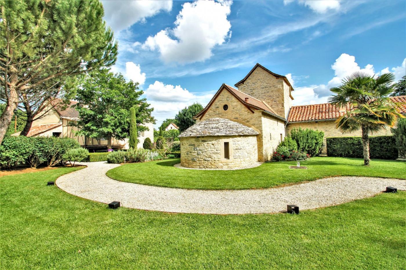 A vendre Saint Antonin Noble Val 1202343451 Hamilton