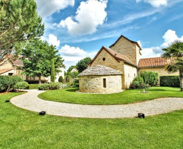 A vendre  Saint Antonin Noble Val | Réf 1202343451 - Hamilton