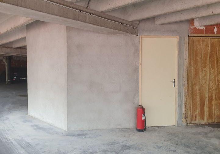A vendre Montauban 1202343456 Selection immobilier