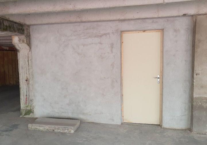 A vendre Montauban 1202343457 Selection immobilier