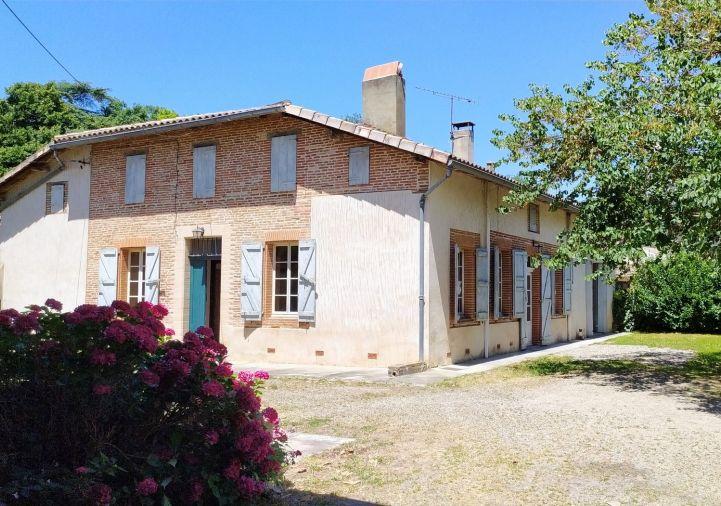 A vendre Maison Montech | Réf 1202343520 - Selection habitat