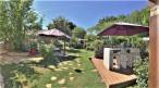 A vendre  Saint Antonin Noble Val | Réf 1202343532 - Selection habitat