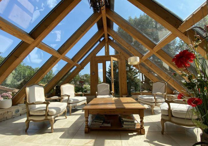 For sale Domaine Saint Antonin Noble Val | R�f 1202343532 - Selection habitat