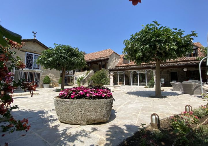 For sale Propri�t� Saint Antonin Noble Val | R�f 1202343532 - Selection habitat