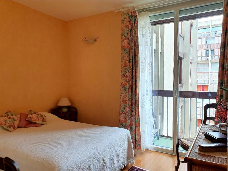 A vendre Montauban 1202343543 Selection immobilier