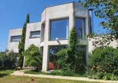 A vendre Montauban 1202343602 Selection immobilier