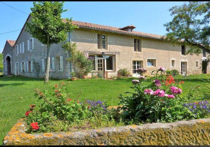 For sale Montauban 1202343612 Selection habitat