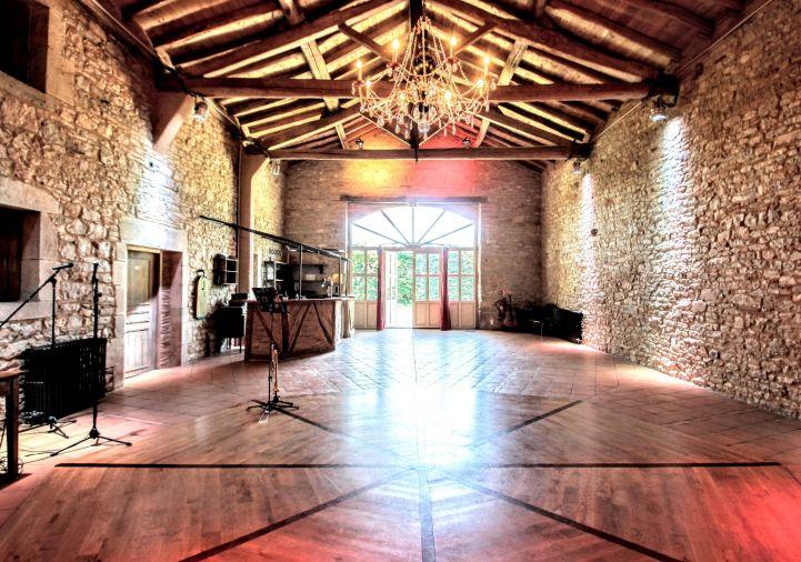 For sale Propri�t� Saint Antonin Noble Val | R�f 1202343612 - Selection habitat