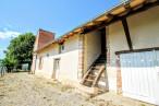 A vendre  Montauban   Réf 1202343677 - Selection habitat