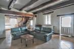 A vendre Montauban 1202343677 Selection habitat
