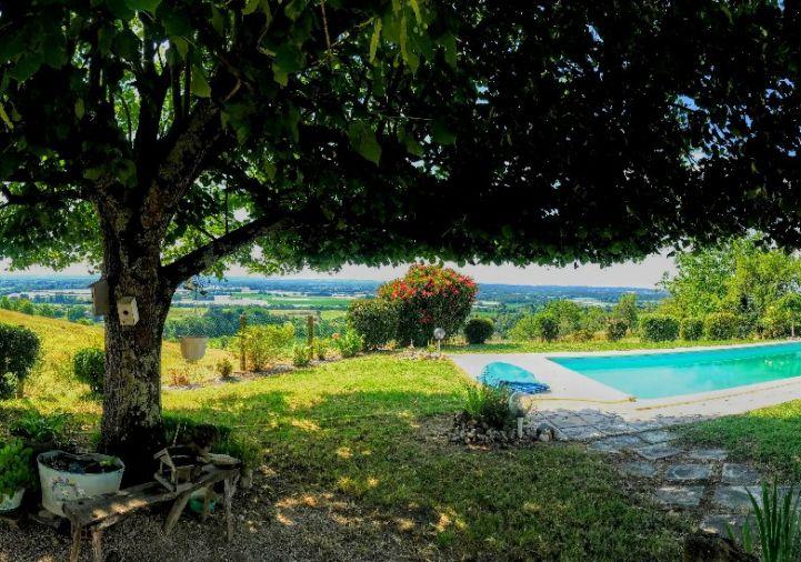 For sale Propri�t� Montauban | R�f 1202343677 - Selection habitat