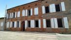 A vendre  Mas Grenier | Réf 1202343790 - Selection immobilier