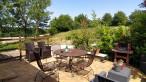 A vendre  La Salvetat Belmontet | Réf 1202343795 - Selection habitat