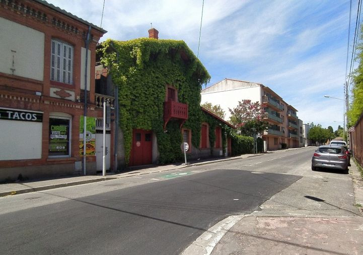 A vendre Montauban 1202344088 Selection immobilier