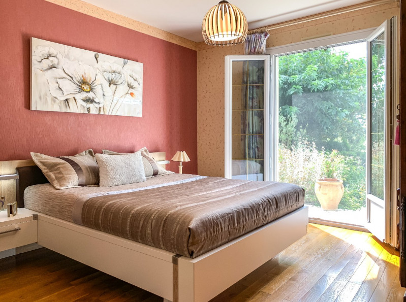 A vendre Montech 1202344119 Selection immobilier