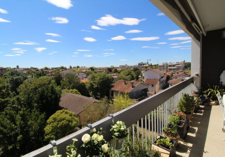 A vendre Montauban 1202344245 Selection immobilier