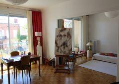 A vendre Montauban 1202344247 Selection immobilier