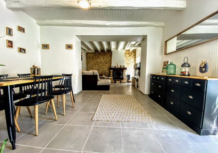 A vendre Septfonds 1202344261 Selection habitat