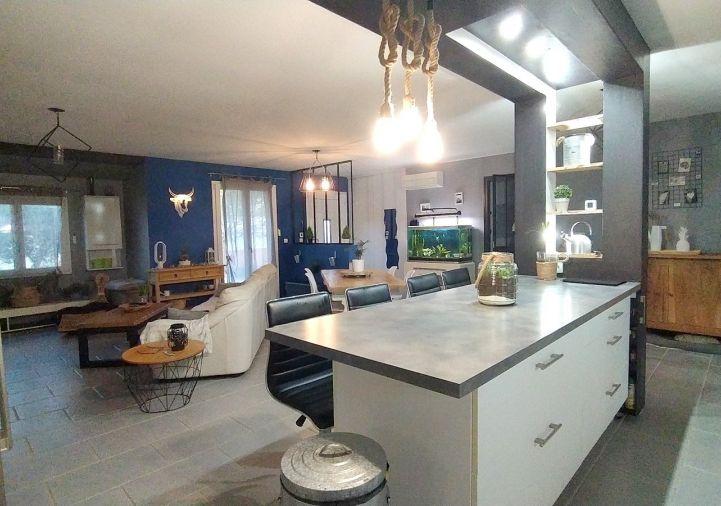 A vendre Mas Grenier 1202344438 Selection immobilier