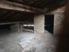 A vendre  Montauban | Réf 1202344496 - Selection immobilier
