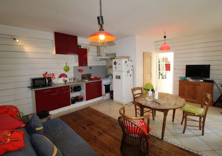 A vendre Maison Grenade   R�f 1202344506 - Selection habitat