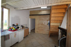 A vendre  Grenade   Réf 1202344506 - Selection habitat