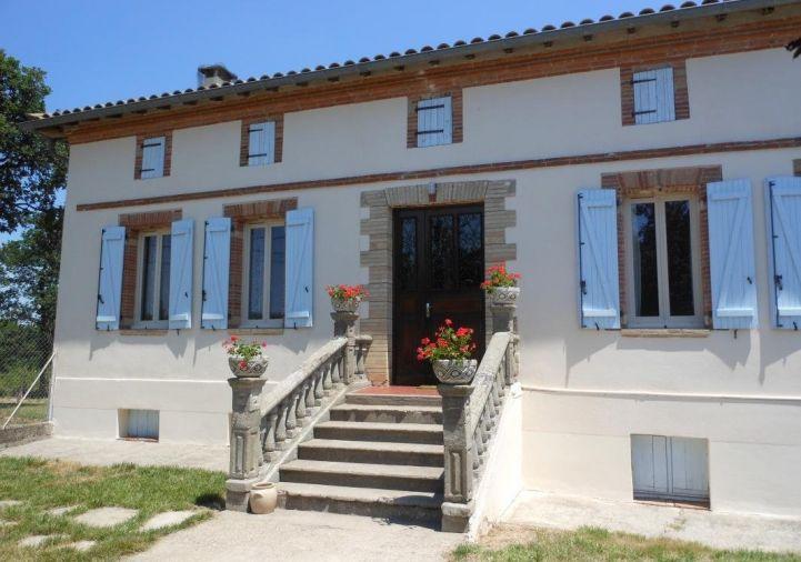 A vendre Maison Villaudric | R�f 1202344552 - Selection habitat