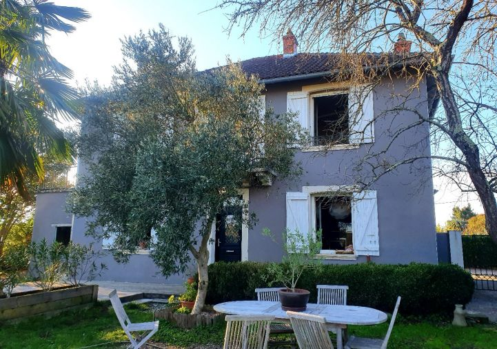 For sale Montauban 1202344563 Selection habitat