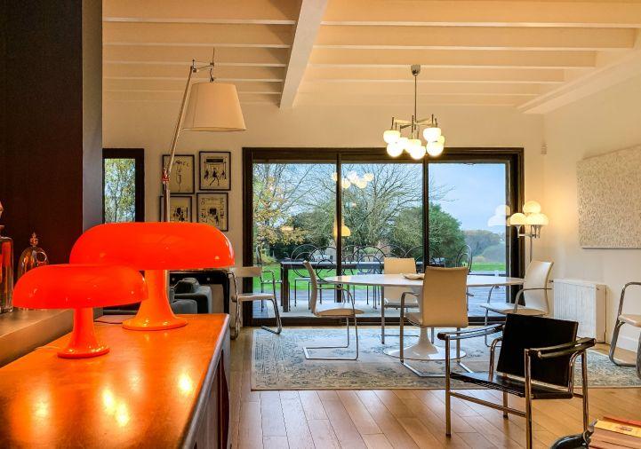A vendre Montauban 1202344613 Selection habitat