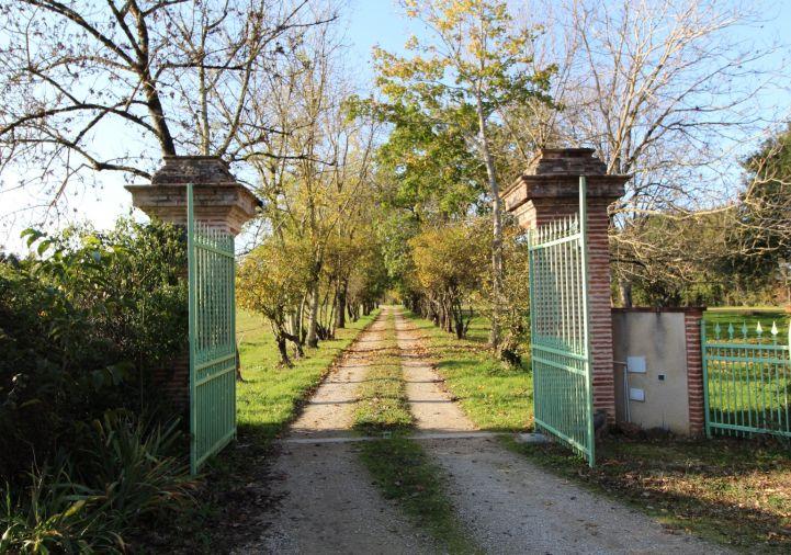 For sale Montauban 1202344663 Selection habitat