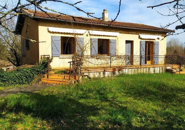 For sale Maison Montauban | R�f 1202344883 - Selection habitat