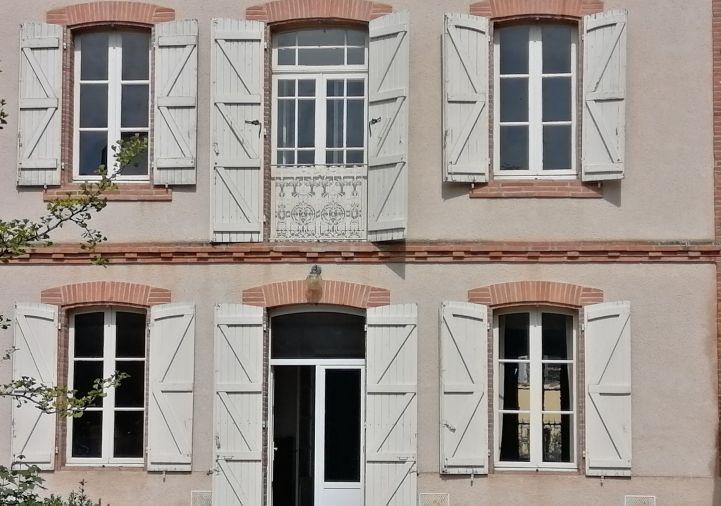 A vendre Maison bourgeoise Castelsarrasin | R�f 1202344978 - Selection habitat