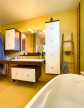 A vendre  Montauban   Réf 1202345015 - Selection immobilier
