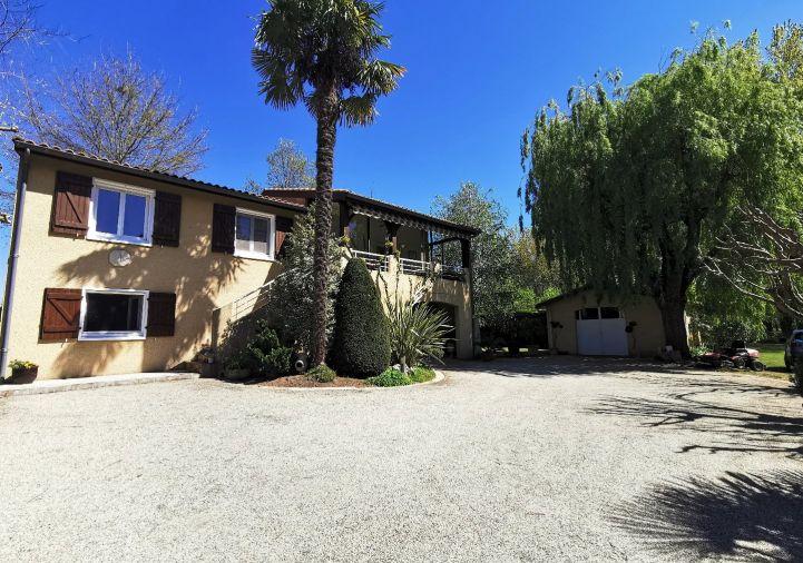 A vendre Villa Montauban | Réf 1202345015 - Selection immobilier