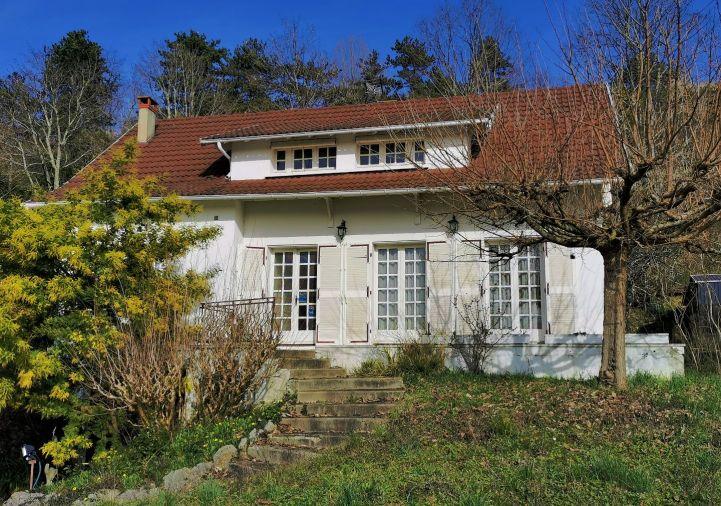 A vendre Maison individuelle Corbarieu | Réf 1202345084 - Selection immobilier