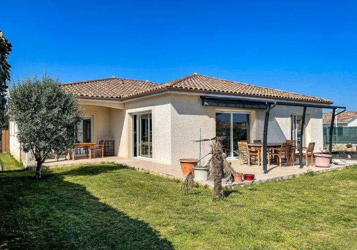 A vendre Maison Bressols | Réf 1202345134 - Selection immobilier