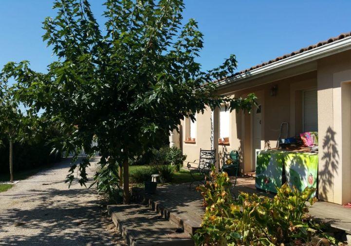 A vendre Maison Montauban | Réf 1202345153 - Selection habitat