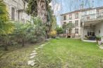 A vendre  Moissac | Réf 1202345230 - Selection immobilier