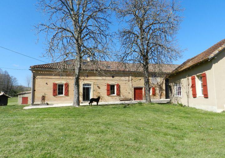 For sale Propri�t� Puycornet | R�f 1202345364 - Selection habitat