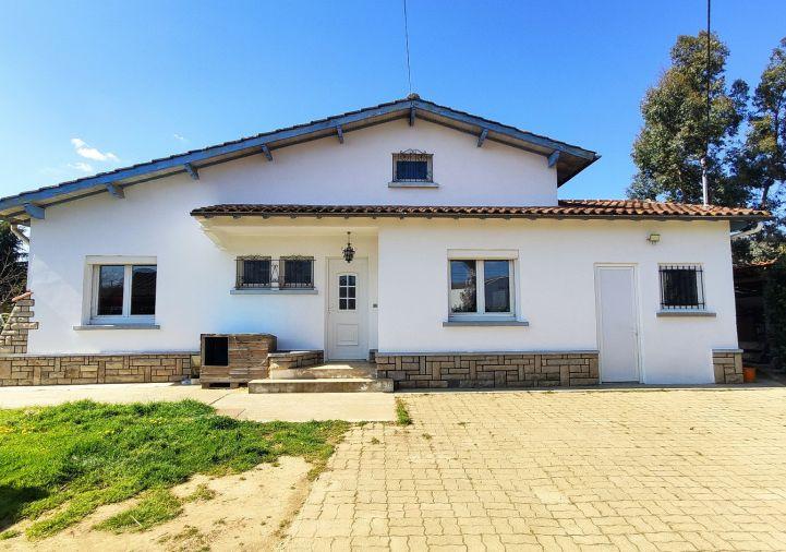 For sale Maison Labastide Saint Pierre | R�f 1202345381 - Selection habitat