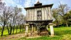 A vendre  Montauban | Réf 1202345527 - Hamilton