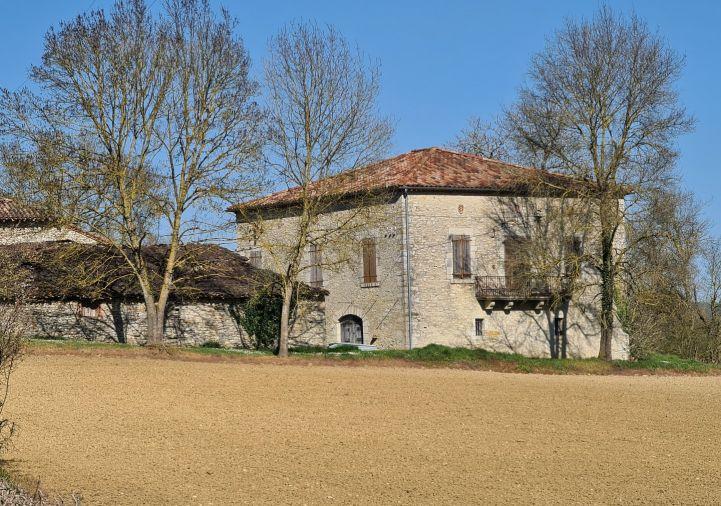 For sale Maison Caussade | R�f 1202345563 - Selection habitat