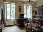 A vendre  Montech | Réf 1202345628 - Selection habitat