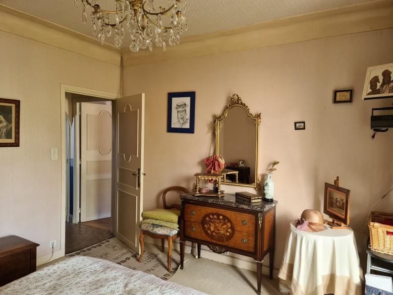 A vendre  Septfonds   Réf 1202345641 - Selection immobilier