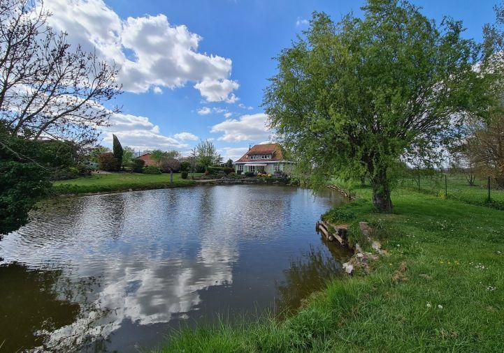 A vendre Propriété Septfonds | Réf 1202345641 - Selection habitat