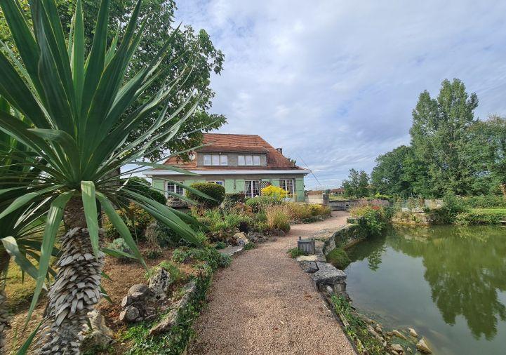 A vendre Maison Septfonds | Réf 1202345641 - Selection habitat