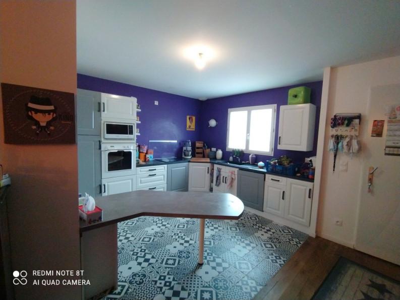 A vendre  Montech | Réf 1202345684 - Selection immobilier