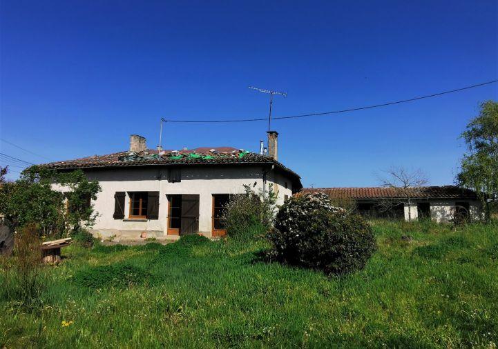 A vendre Maison Bressols | Réf 1202345693 - Selection immobilier